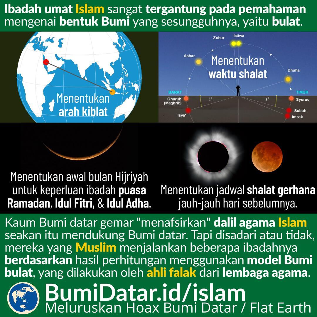 menjawab-flat-earth-101-mengungkap-kebohongan-propaganda-bumi-datar---part-3